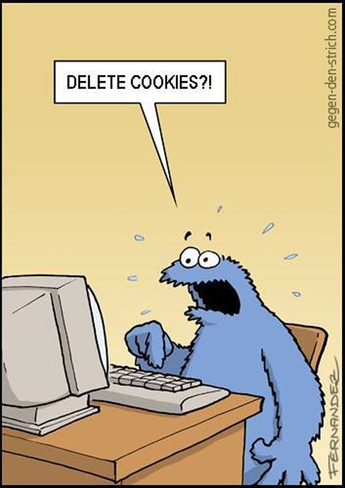 delete-cookies-comic