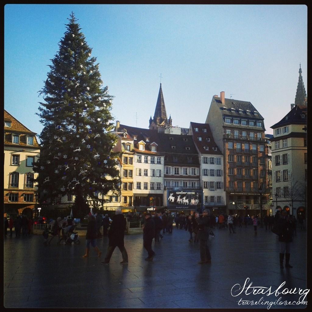 InstaStrasbourg (30)