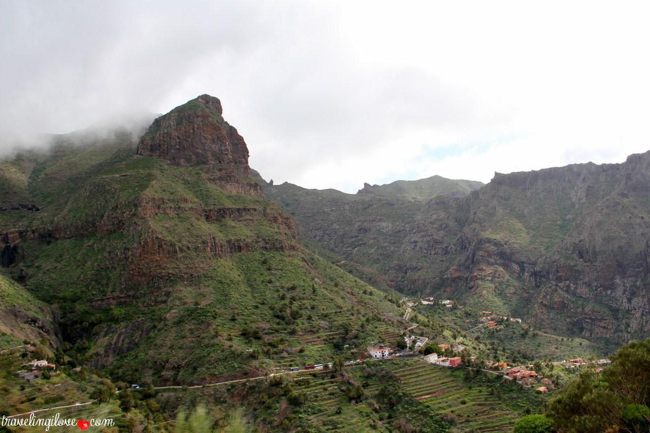 Masca, Tenerife (20)