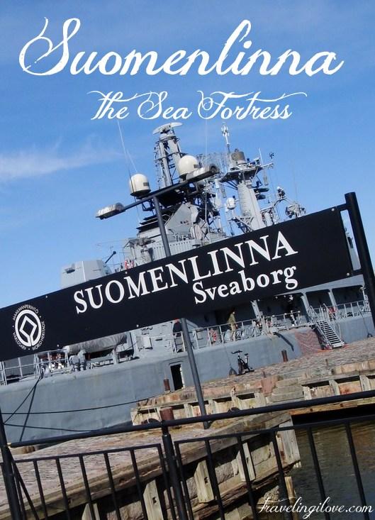 Suomenlinna pinterest 1