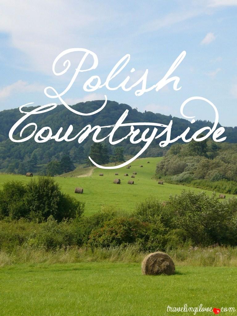 Polish Countryside (1)