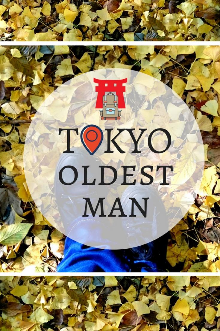 tokyo-oldest-man-pinterst